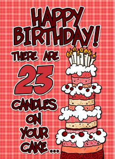 23birthday_candles[1]